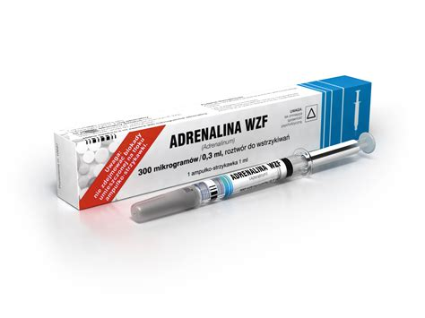 amphotericin injection for bladder irrigation picture 17