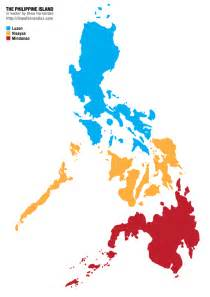 where i buy the philippines wartrol picture 14