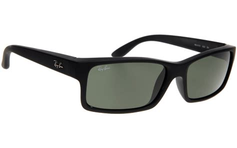 prescription sungles rayban picture 11