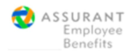 asurrant health insurance picture 19