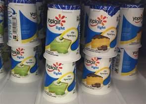 live bacterial yogurt cultures-bionic yoghurt picture 7