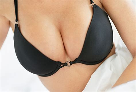 cost of breast enlargement picture 9