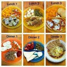 diet ideas for picky preschoolers picture 14