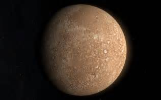 mercury picture 1