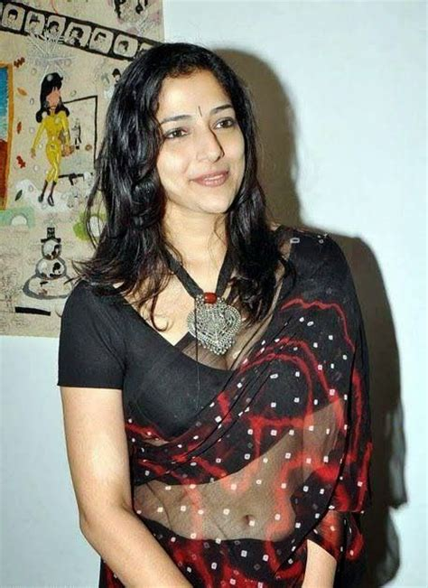 free beautiful face saree big boob south indian picture 7