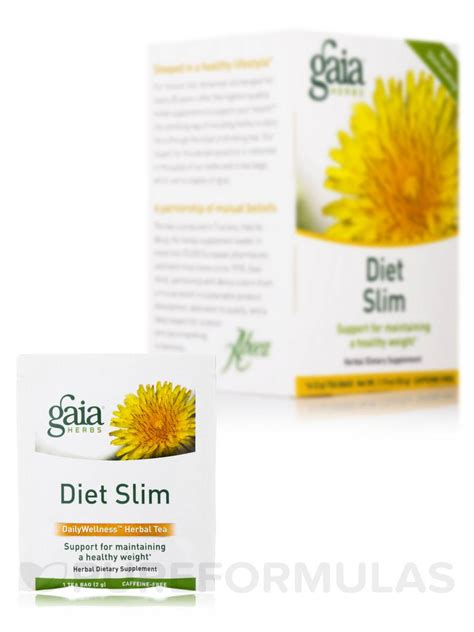 diet slim picture 18