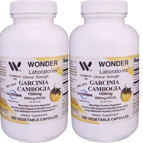 garcinia cambogia increases breat size picture 1