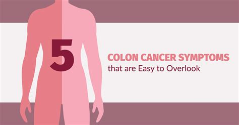weight loss and colon cancer picture 5