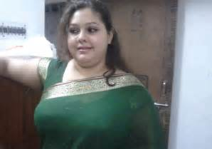 indian sexy womens chudi stories picture 6
