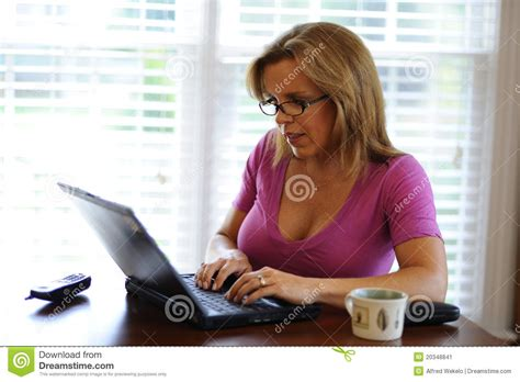 computer home business picture 14