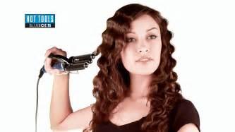 hair crimper picture 11