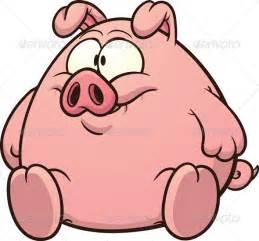 adding liquid fat to show pig diet picture 14