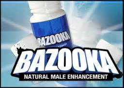 bazooka enhancement picture 1