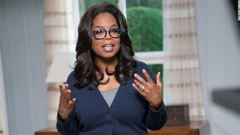 has oprah lost weight picture 2