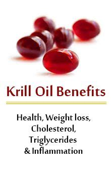 koi herbal capsule health benefits picture 13