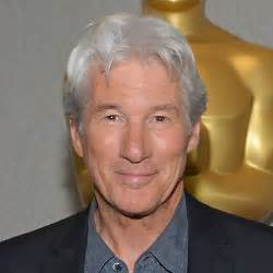 what skin cream does richard gere use picture 1