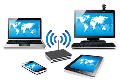 wireless network in my home small business is picture 13