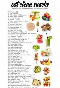 isagenix diet picture 11