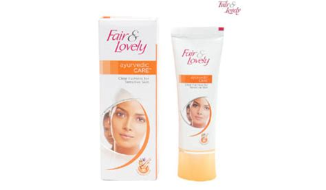 pictures of girls using fair and brite cream picture 6