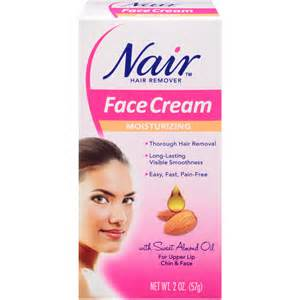 dht hair removal cream for face picture 11