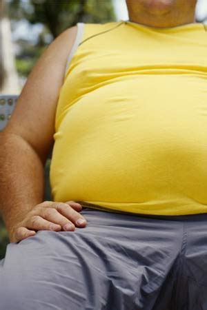 can weight gain be from health problems picture 6
