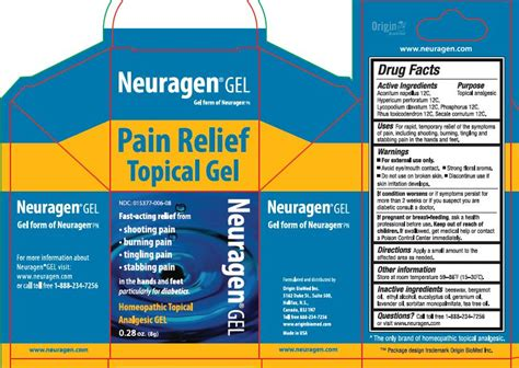 drug pain relief picture 9
