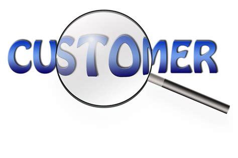 customer picture 5