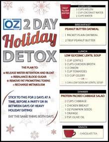 garcinias pure and vimax detox cleanse where to get it in picture 3