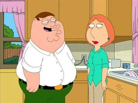 lois griffin full lips picture 1