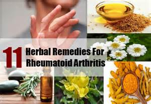 herbal medicine for rheumatism philippines picture 1