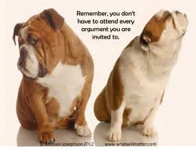 grasane care se fut picture 1