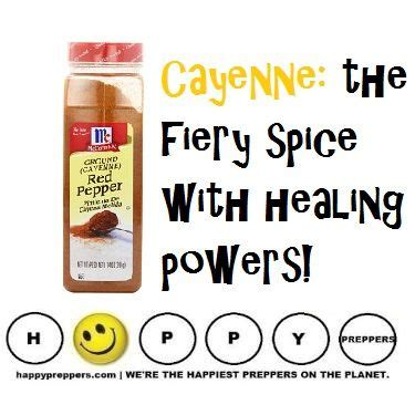 can cayenne pepper help ed picture 6
