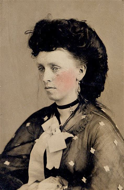 1850 hair style picture 3