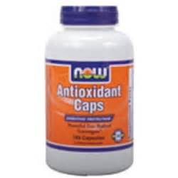 sodox antioxidant capsules is used for what purpose? picture 6