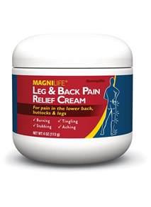 leg pain relief picture 9