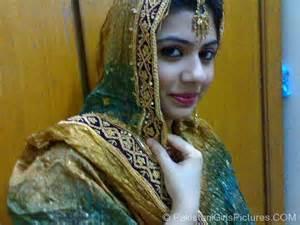 skype karachi ki randiaan picture 15