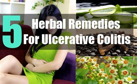 herbal remedies for colitis picture 6