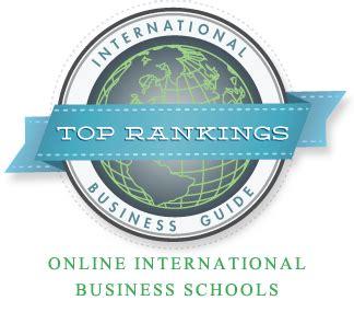 online business schools picture 9