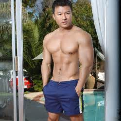 asian muscle picture 7
