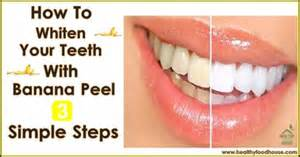 home remedies that can help whiten teeth picture 3