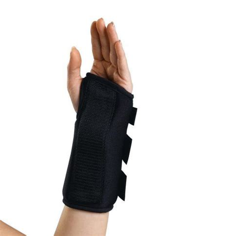 care of brace skin picture 11