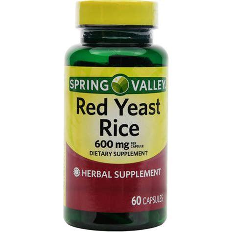 walmart herbal supplements picture 18