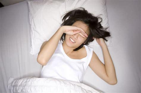 i wake to sleep and take my waking picture 1