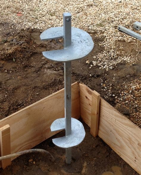 helicle piles picture 1