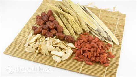 cholesterol folk treatments picture 9