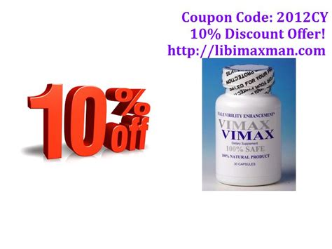 vimax pills directions for use picture 5