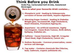 soda sodium effects health picture 7