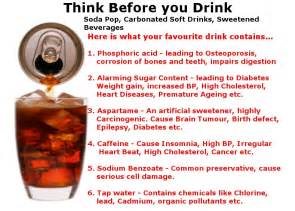 affects of carbonated drinks on hypethyroidism picture 1
