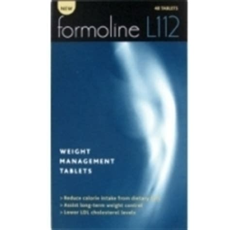 hoodia prescription weight loss pills picture 10