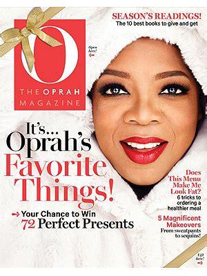 oprah 2014 skin cream picture 7
